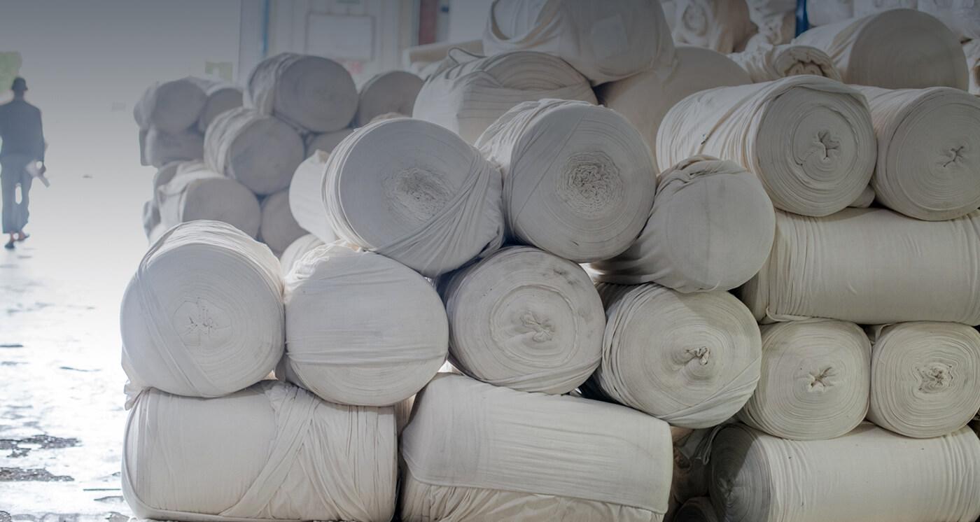 Kazareen Textile Group